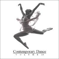 Contemporary Dance Volume 10