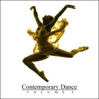 Contemporary Dance Volume 4